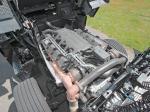 Mechanik Pojazdow Ciezarowych