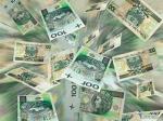 Ogólnopolskie Internetowe Targi Pożyczkowe