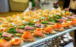 Profesjonalny smaczny catering w Warszawie